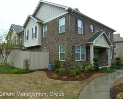 514 Hadleybrook Dr, Chesapeake, VA 23320 2 Bedroom House
