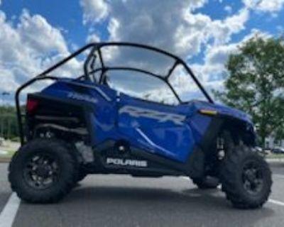 2021 Polaris RZR Trail Premium (900) Utility Vehicles Danbury, CT