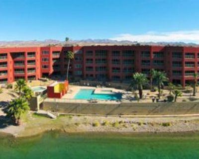 231 Moser Ave #1, Bullhead City, AZ 86429 3 Bedroom House