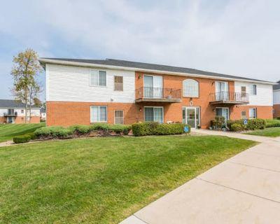 Maplewood Estates Apartments