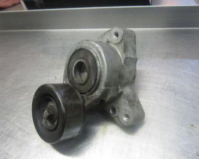 1s237 2003 Honda Accord 2.4 K24a4 Serpentine Tensioner