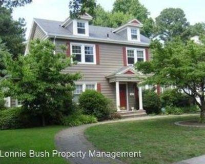 1514 Bolling Ave, Norfolk, VA 23508 4 Bedroom House