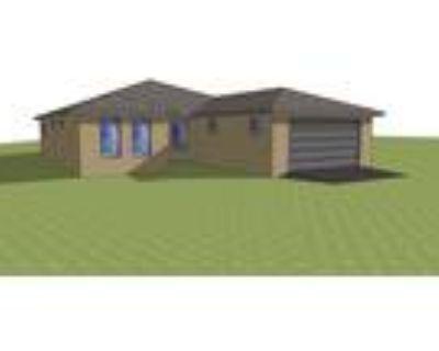 Ruidoso Real Estate Home for Sale. $497,000 3bd/2ba. - Scott L.