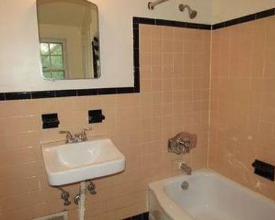 91 Ritter Ln #Newark, Newark, DE 19711 4 Bedroom House