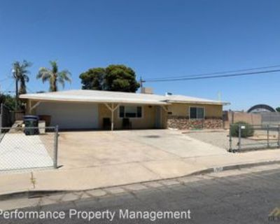 3801 Monitor St, Bakersfield, CA 93304 3 Bedroom House