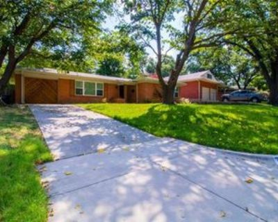 3120 Covert Ave, Fort Worth, TX 76133 3 Bedroom House