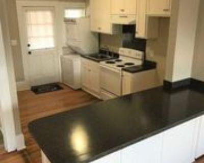221 S Oakland St Apt 3 #Apt 3, Gastonia, NC 28052 1 Bedroom Apartment