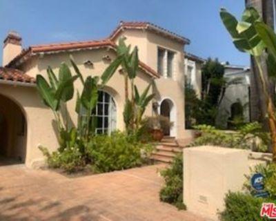 253 El Camino Dr, Beverly Hills, CA 90212 4 Bedroom Apartment