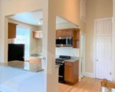 888 Massachusetts Ave #612, Cambridge, MA 02139 1 Bedroom Apartment