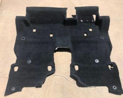 Georgia - Misc parts for sale