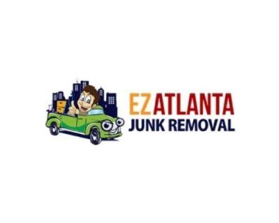 EZ Atlanta Junk Removal