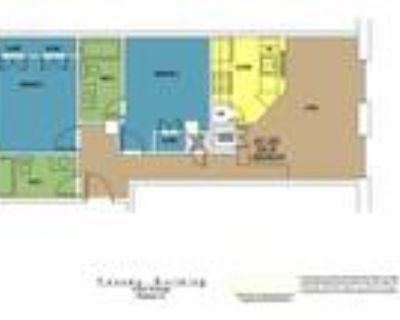 4N4 Midtown - 4N4 Midtown, Unit 205