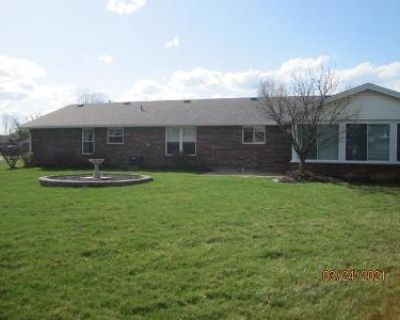 3 Bed 2.5 Bath Foreclosure Property in Dayton, OH 45431 - N Tulane Dr