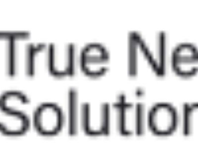 Retail Wireless Consultant