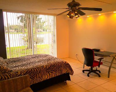 Apartment for Rent in Lauderhill, Florida, Ref# 14056369