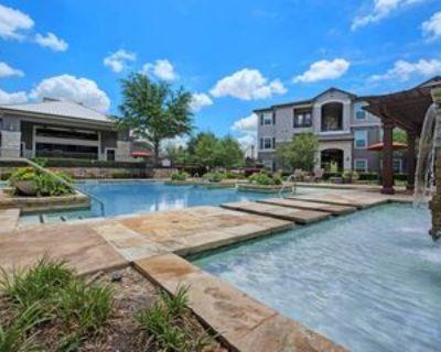 8201 Boat Club Road #123, Fort Worth, TX 76179 1 Bedroom Apartment