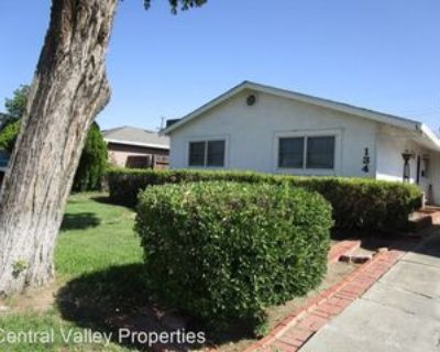 134 E 22nd St, Tracy, CA 95376 3 Bedroom House