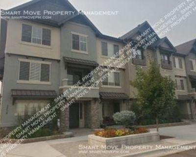 3256 E Thoroughbred Ln, Boise City, ID 83716 3 Bedroom House