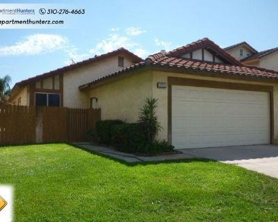 House for Rent in Colton, California, Ref# 2281980