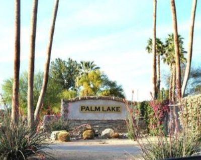 43376 Cook St, Palm Desert, CA 92211 2 Bedroom Condo