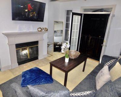 Luxury Midtown apartment - Midtown