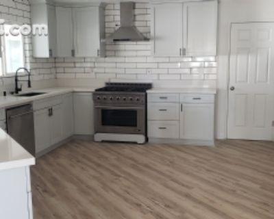 $1050 5 single-family home in Hesperia