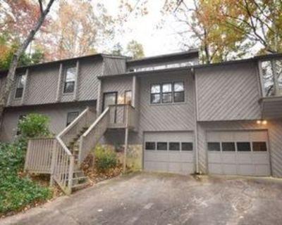 145 Ridge Way, Roswell, GA 30076 4 Bedroom House