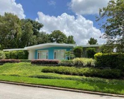617 Lake Shore Dr, Maitland, FL 32751 4 Bedroom House