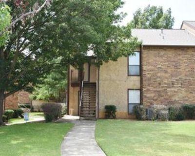 1304 Harwell Dr #4820, Arlington, TX 76011 2 Bedroom Condo