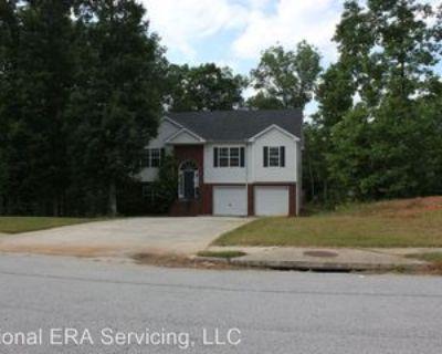 205 Avery Dr, Covington, GA 30016 5 Bedroom House