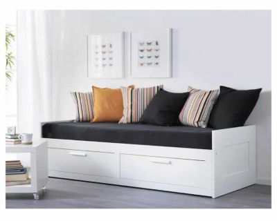Looking For Daybed Sofa!