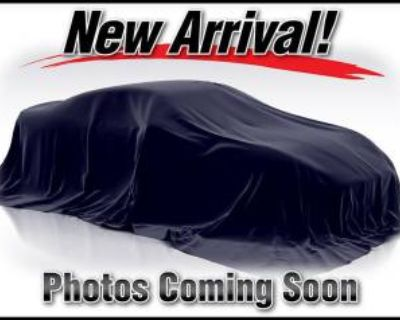 2017 Ford Super Duty F-350 King Ranch Crew Cab 6.75' Bed 4WD SRW