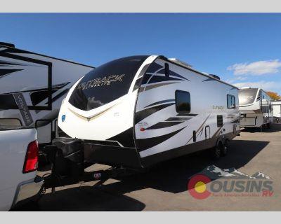 2022 Keystone Rv Outback Ultra Lite 240URS