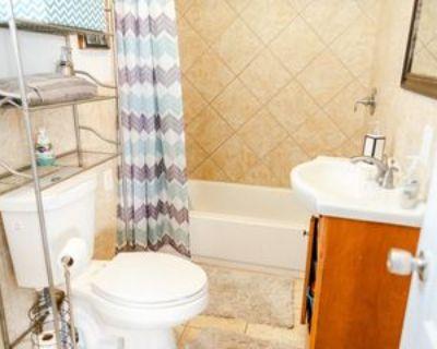 1740 Gerald Ave Se, Albuquerque, NM 87106 2 Bedroom Apartment