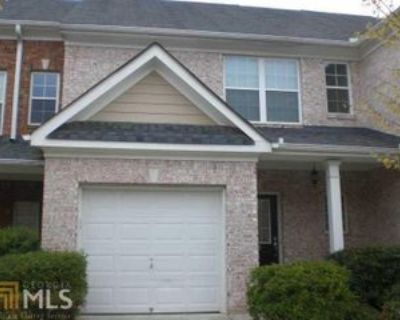 1810 Willow Branch Ln Nw #0, Kennesaw, GA 30152 2 Bedroom House