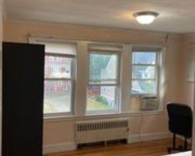 61 Gordon St #2, Boston, MA 02134 1 Bedroom Apartment