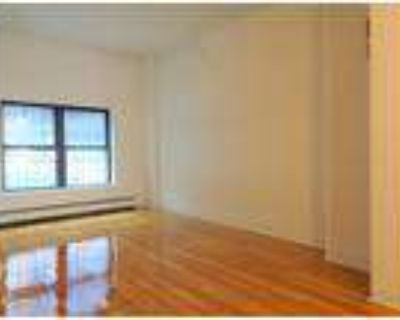 New York 1BA, Dirt Cheap Studio located in the heart of