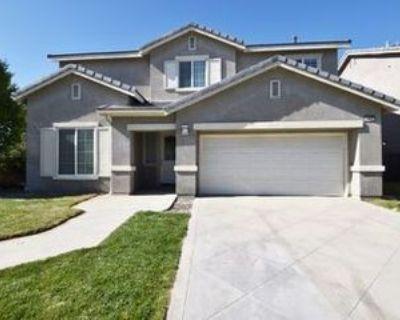4407 W Avenue J7, Lancaster, CA 93536 4 Bedroom House