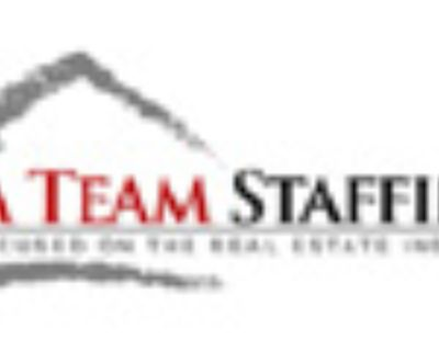 Escrow Officer/ Manager