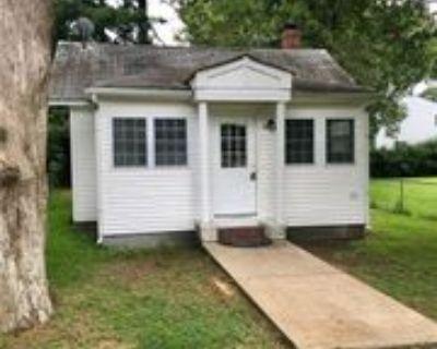 Seaboard Ave, Hampton, VA 23664 1 Bedroom House