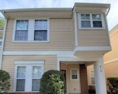 613 Station Square Court - 1 #1, Chesapeake, VA 23320 2 Bedroom House