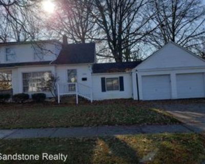 15096 Rockside Rd, Maple Heights, OH 44137 3 Bedroom House