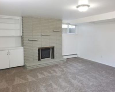 394 Alta View Drive - 2 #2, Midvale, UT 84047 2 Bedroom Apartment