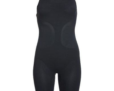 Metro Swim Shop – Best Swimoutlet for Branded Products