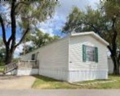 1915 West Macarthur Road #55, Wichita, KS 67217 3 Bedroom Apartment