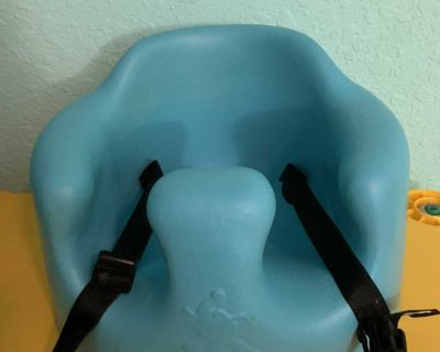 Baby Bumbo Seat - PPU Only