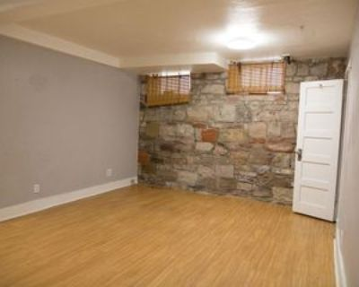 1328 Mariposa St #B, Denver, CO 80204 1 Bedroom House