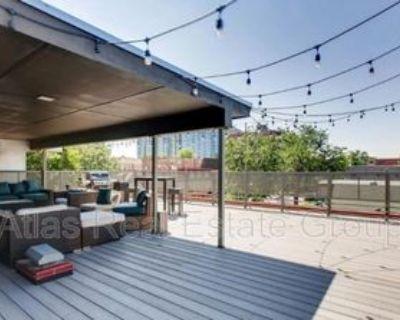 75 N Emerson St #107, Denver, CO 80218 Studio Condo