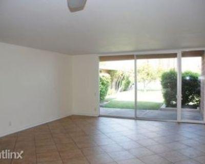 46149 Highway 74, Palm Desert, CA 92260 2 Bedroom Condo