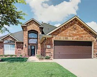 6604 Terrace Glen Dr, Arlington, TX 76002 4 Bedroom Apartment
